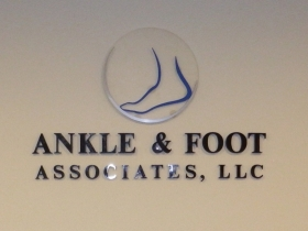 Ankle and Foot Interior (2)