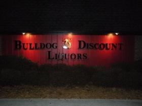 Bulldog Liquours (1)