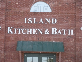 Island Kitchen & Bath (1)