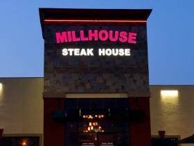 Millhouse (2)