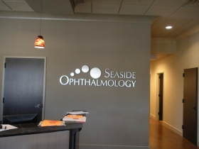 Seaside Ophthalmology (1)