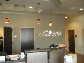 Seaside Ophthalmology