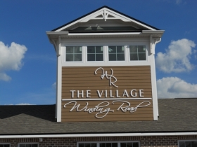 The Village @ Winding River