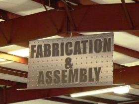 DSI Shop Banner