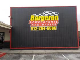 Bargeron (2)