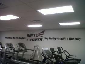 Navy Fitness (3)
