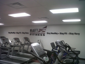 Navy Fitness (1)