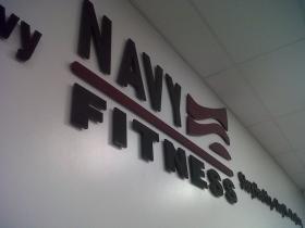 Navy Fitness (2)