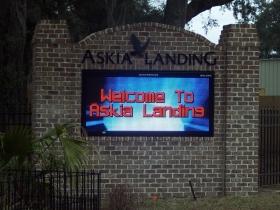 Askia Landing (5)