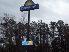 Days Inn (3)