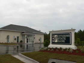 Citizens State Bank 1
