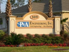 Copy of P & A Engineering