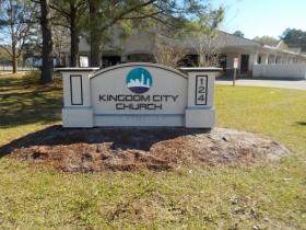Kingdom Church