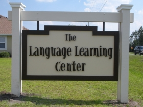 Performance Innovators & the language Learning center (1)