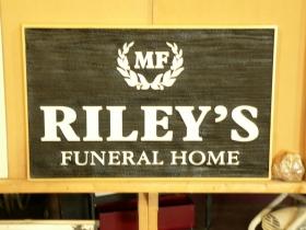 AmD Rileys FH