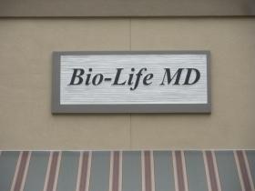 Bio Life MD
