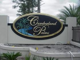 Cumberland Palms - 041408-1