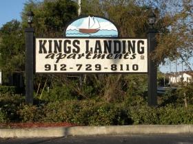 Kings Landing (1)