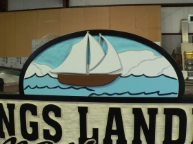 Kings Landing 2 (1)