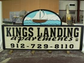 Kings Landing 2 (2)