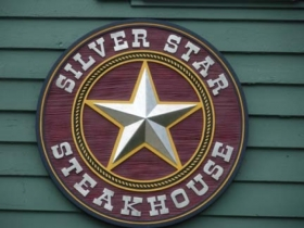 SilverStar Steakhouse