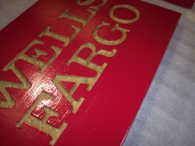 Wells Fargo (5)