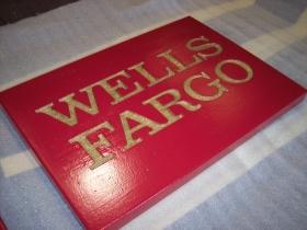 Wells Fargo (6)