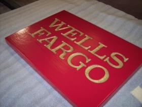 Wells Fargo (7)
