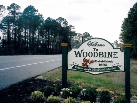 welcome to woodbine2