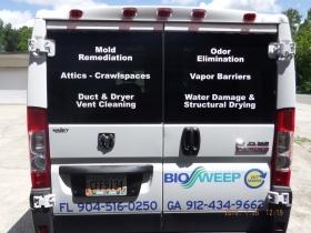BioSweep (1)