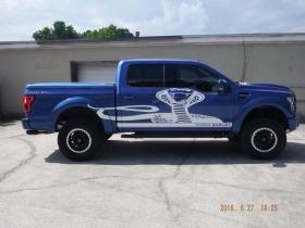 Cobra Truck (4)