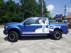 Cobra Truck (5)
