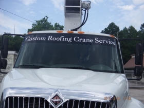 Custom Roofing (4)