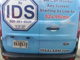 DSCF4872