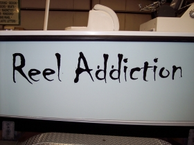 Reel Addiction (1)