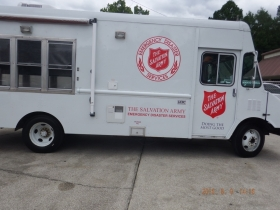 Salvation Army (4)