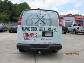 Sonny's BBQ (4)