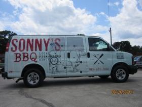 Sonny's BBQ (5)